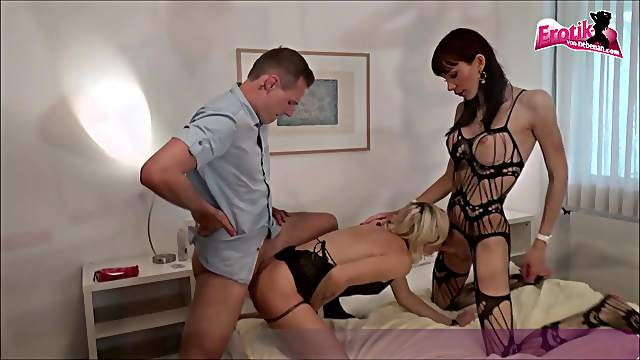 german mtt shemale threesome anal big cock
