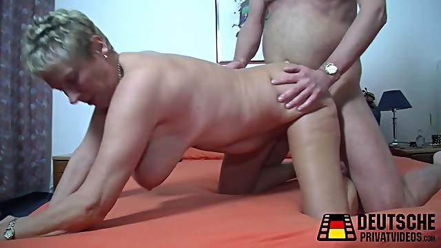 Muschi Girlfriends Cumming Meine Bitte Cum
