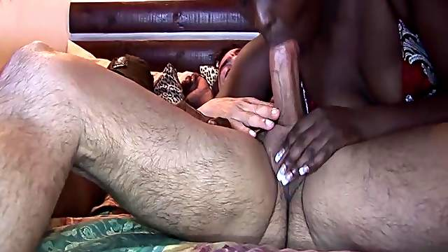 extreme african sex orgy
